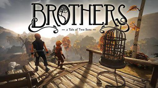 5_brothers_a_tale_of_two_sons