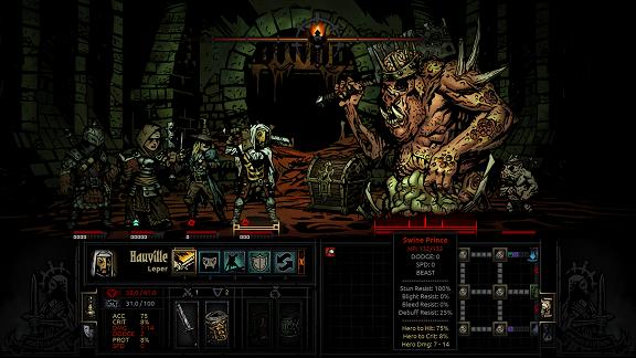 darkest-dungeon-4