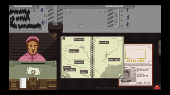 papers-please-07-700x393